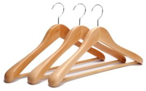 contemporary-clothes-hangers